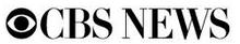 cbs-news