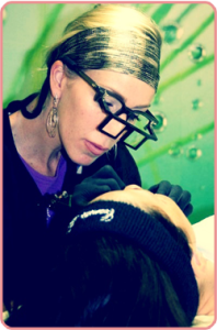 diane-makish-permanent-makeup-specialist