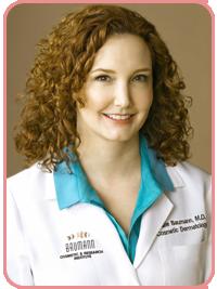 dr-Baumann